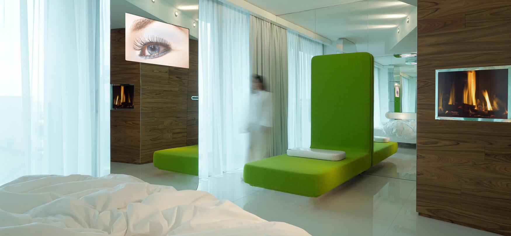 ambienthotels en rooms-isuite 006