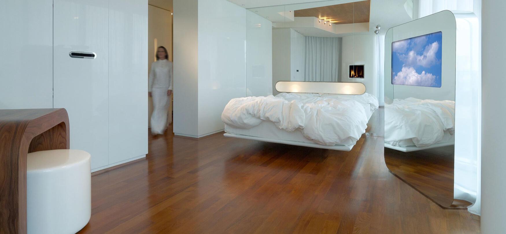 ambienthotels en rooms-isuite 008