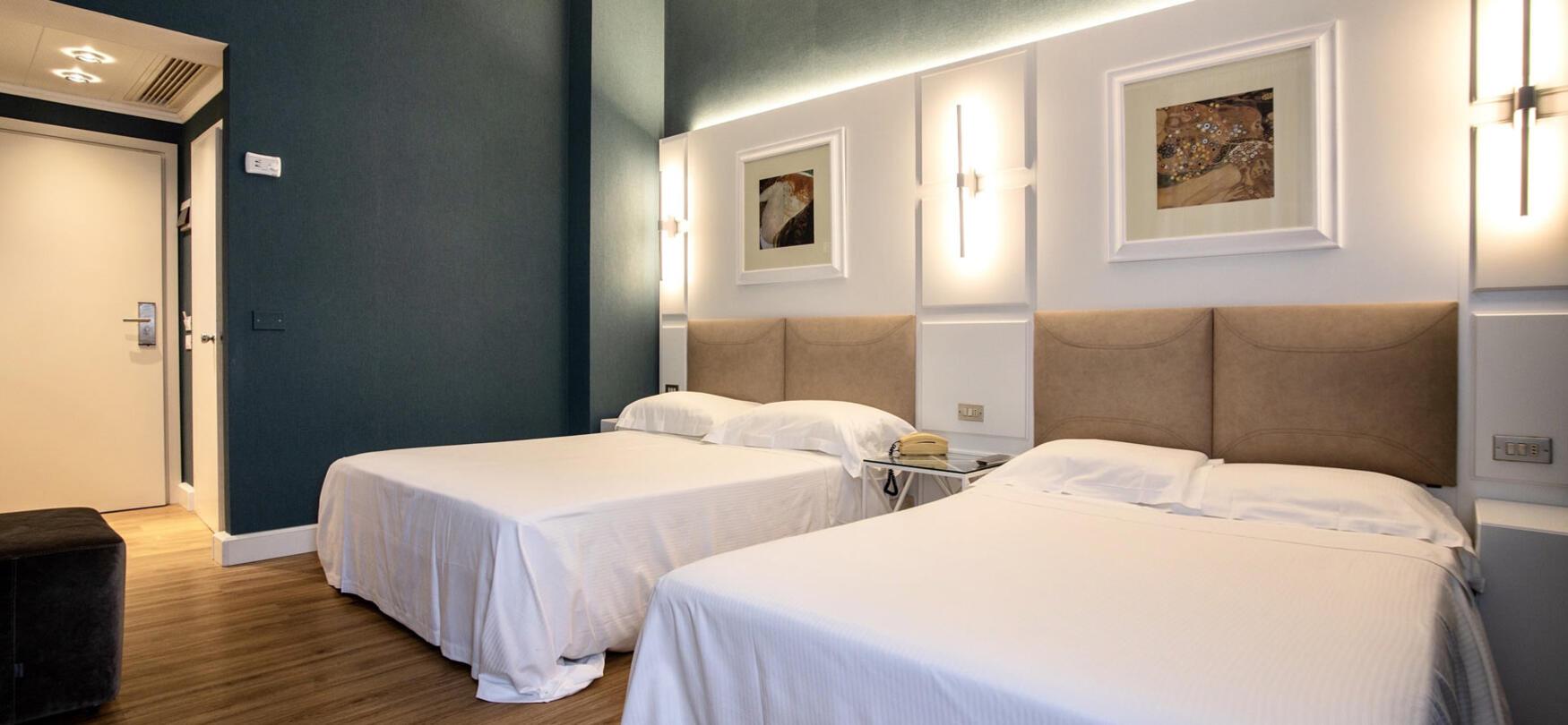 ambienthotels fr chambres-villa-adriatica 004