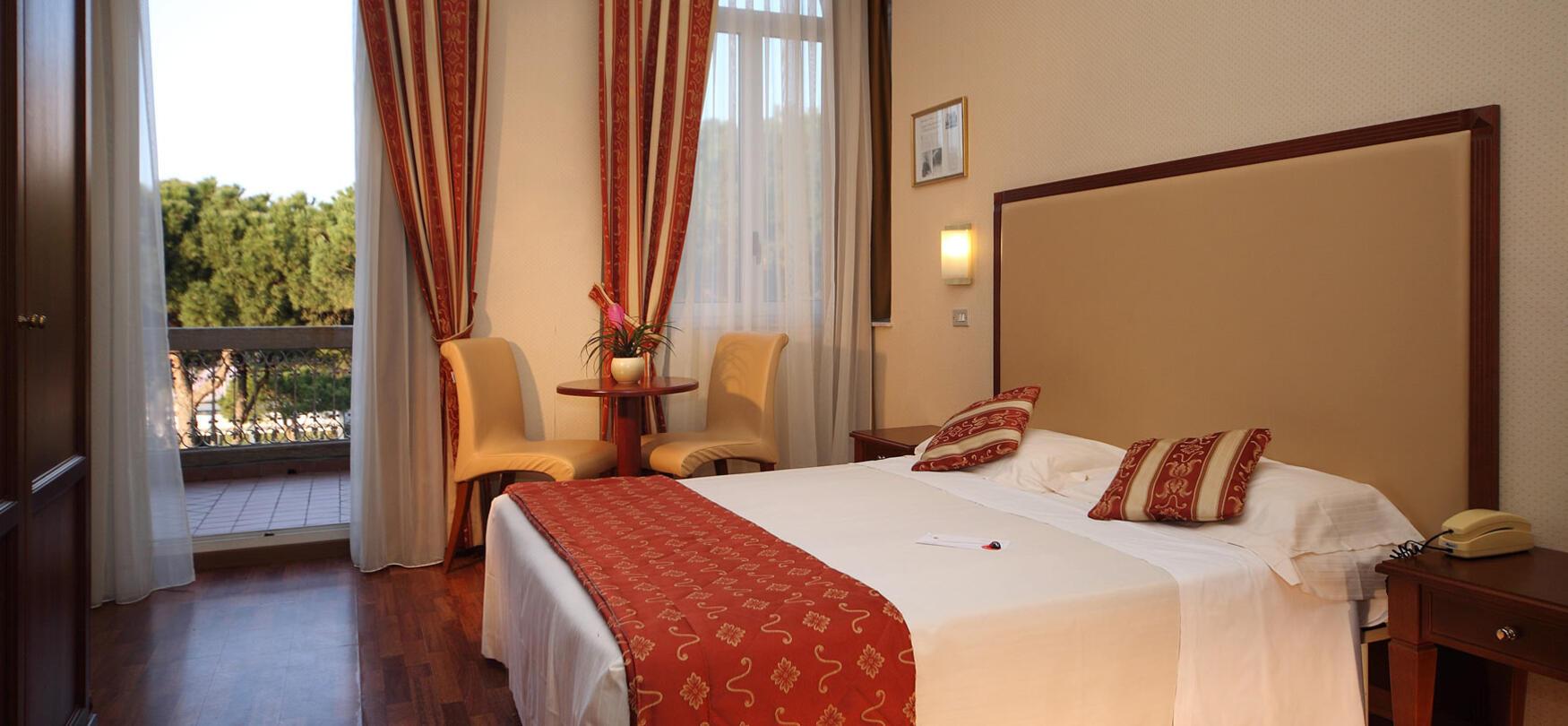 ambienthotels fr chambres-villa-adriatica 005