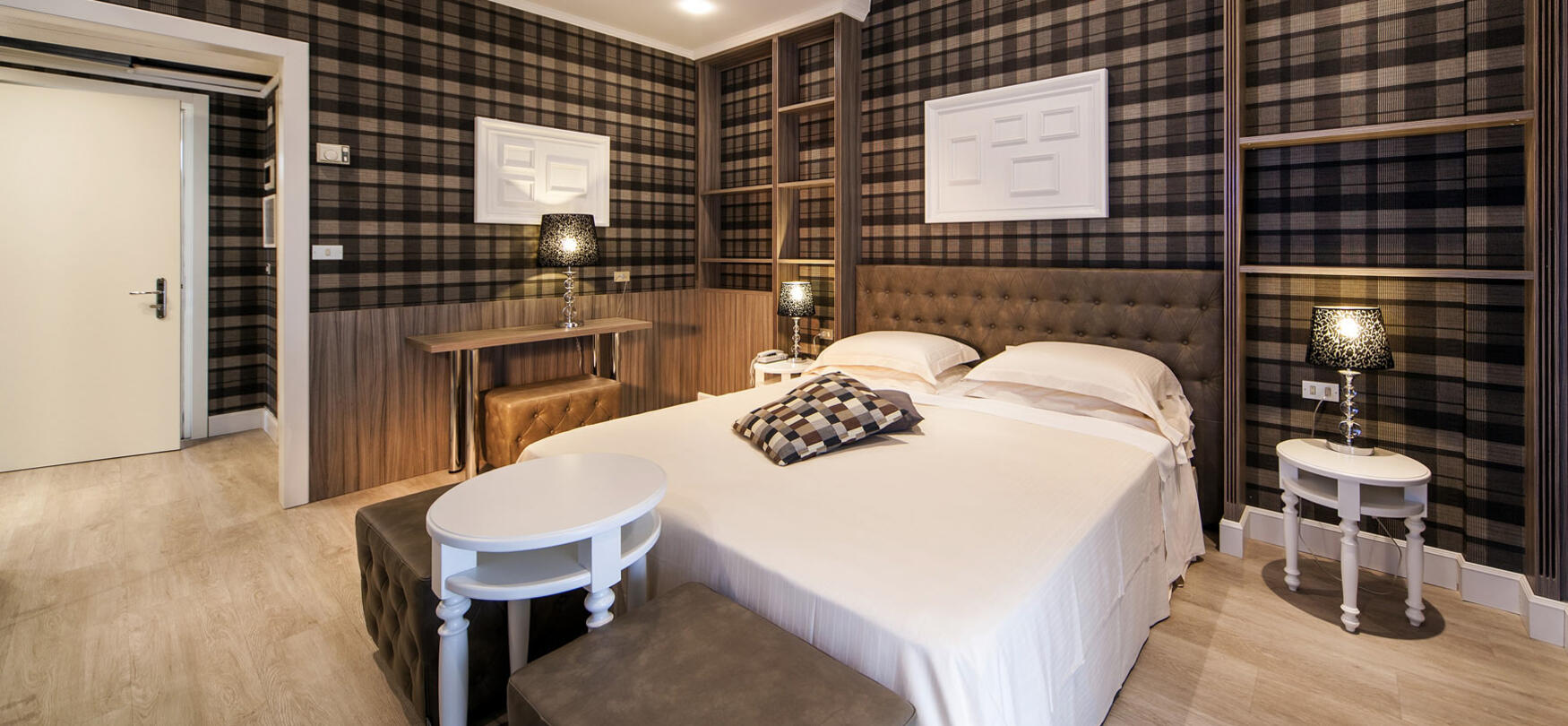 ambienthotels fr chambres-villa-adriatica 006