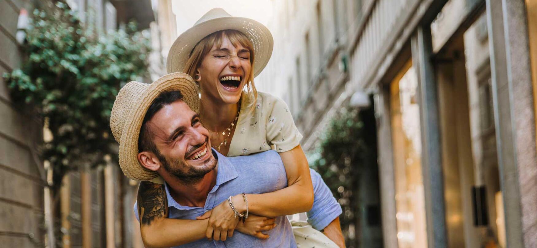 ambienthotels en hotel-for-couples-rimini 006