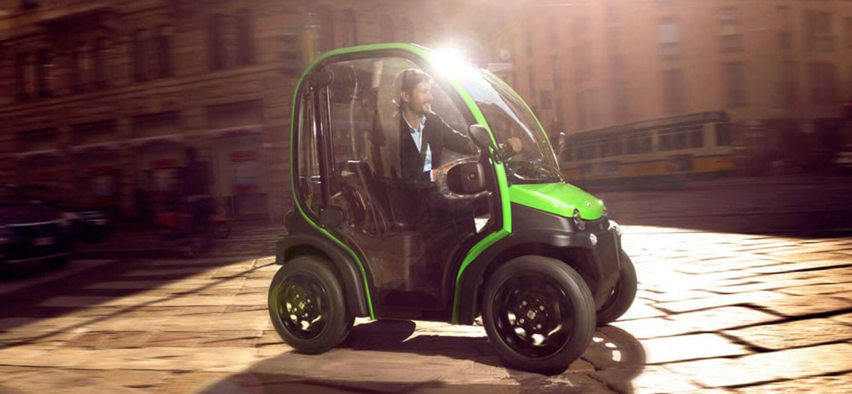 ambienthotels en electric-vehicle-rental-rimini 006