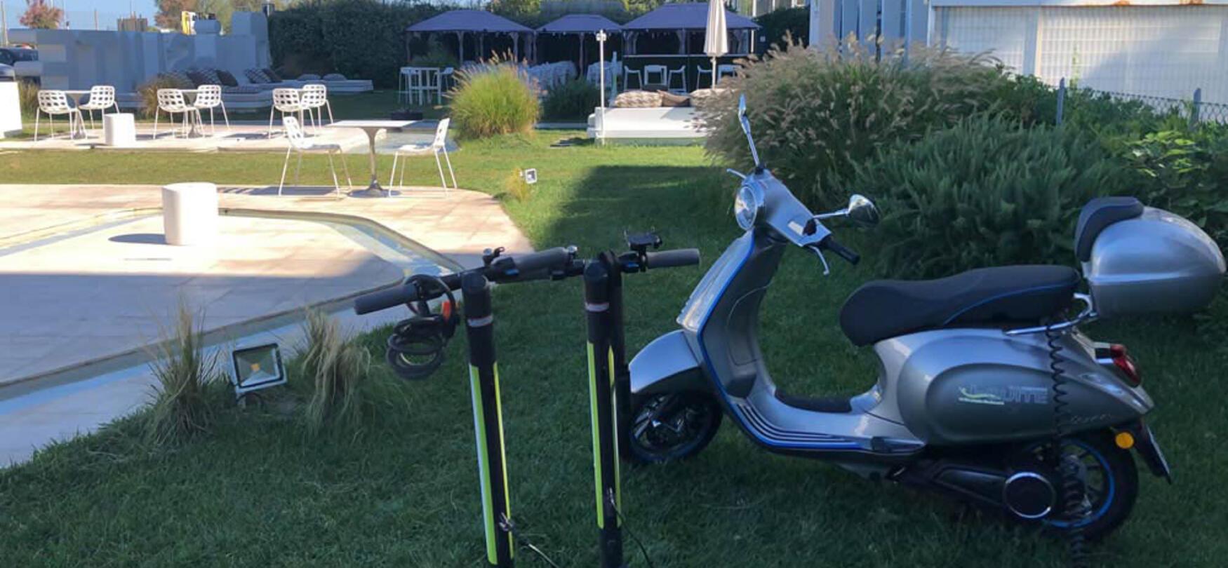ambienthotels en electric-vehicle-rental-rimini 008