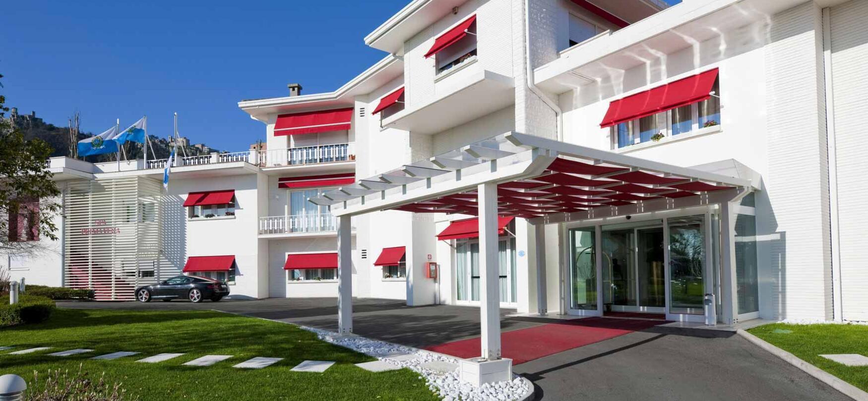 ambienthotels it family-hotel-rimini 004