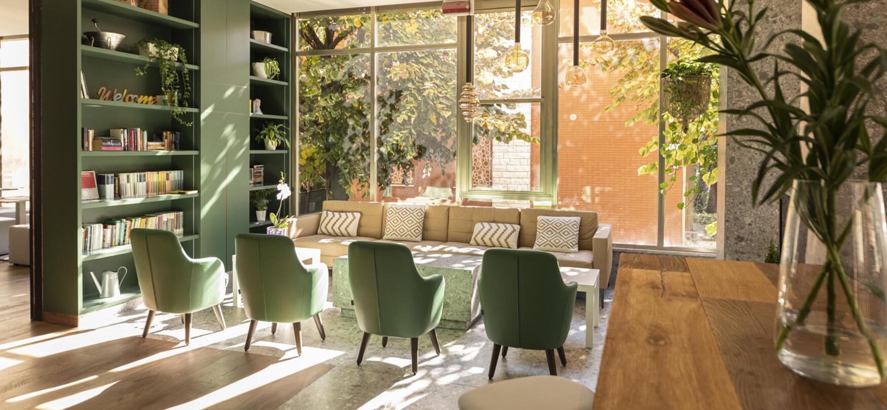 ambienthotels it family-hotel-rimini 007