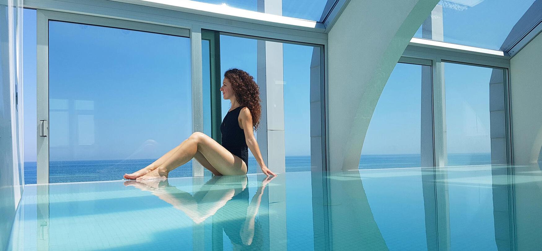 ambienthotels de i-suite-design-hotel 007