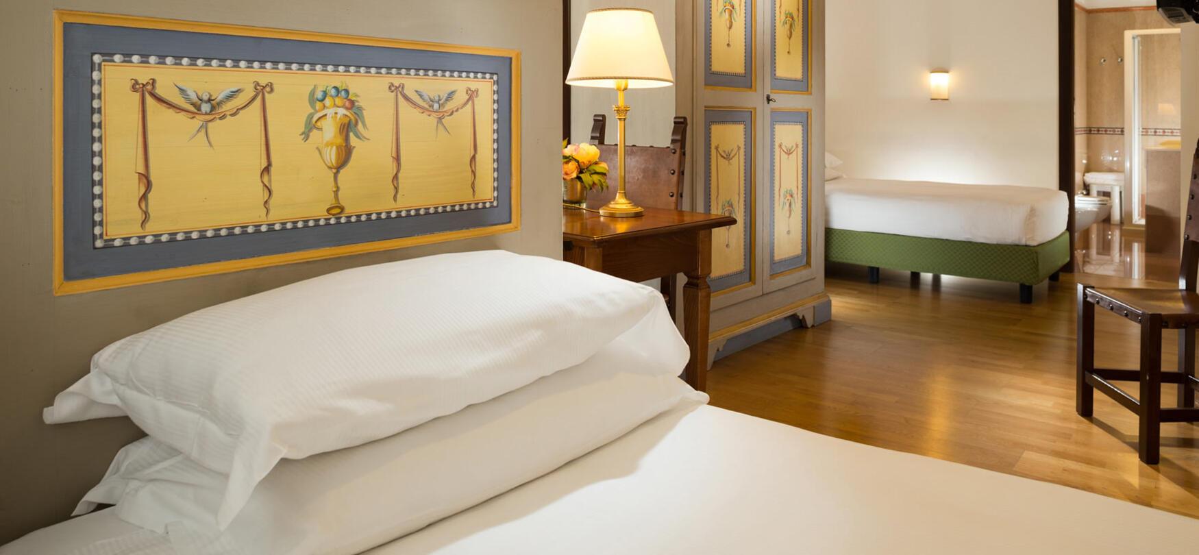 ambienthotels de zimmer-palace-hotel 004