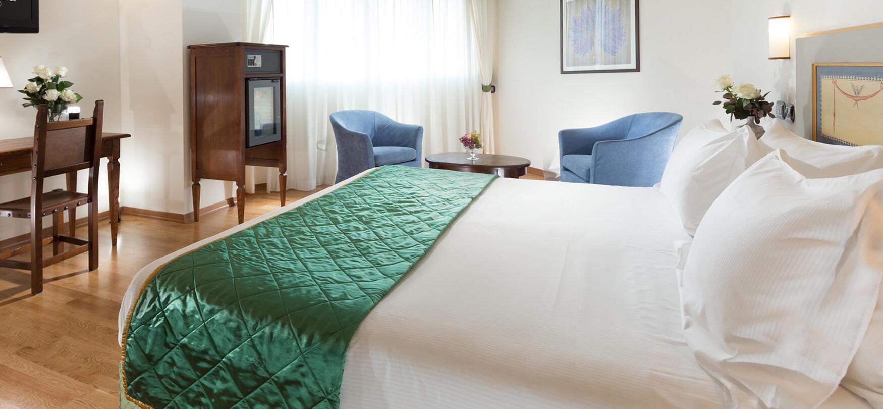 ambienthotels de zimmer-palace-hotel 006
