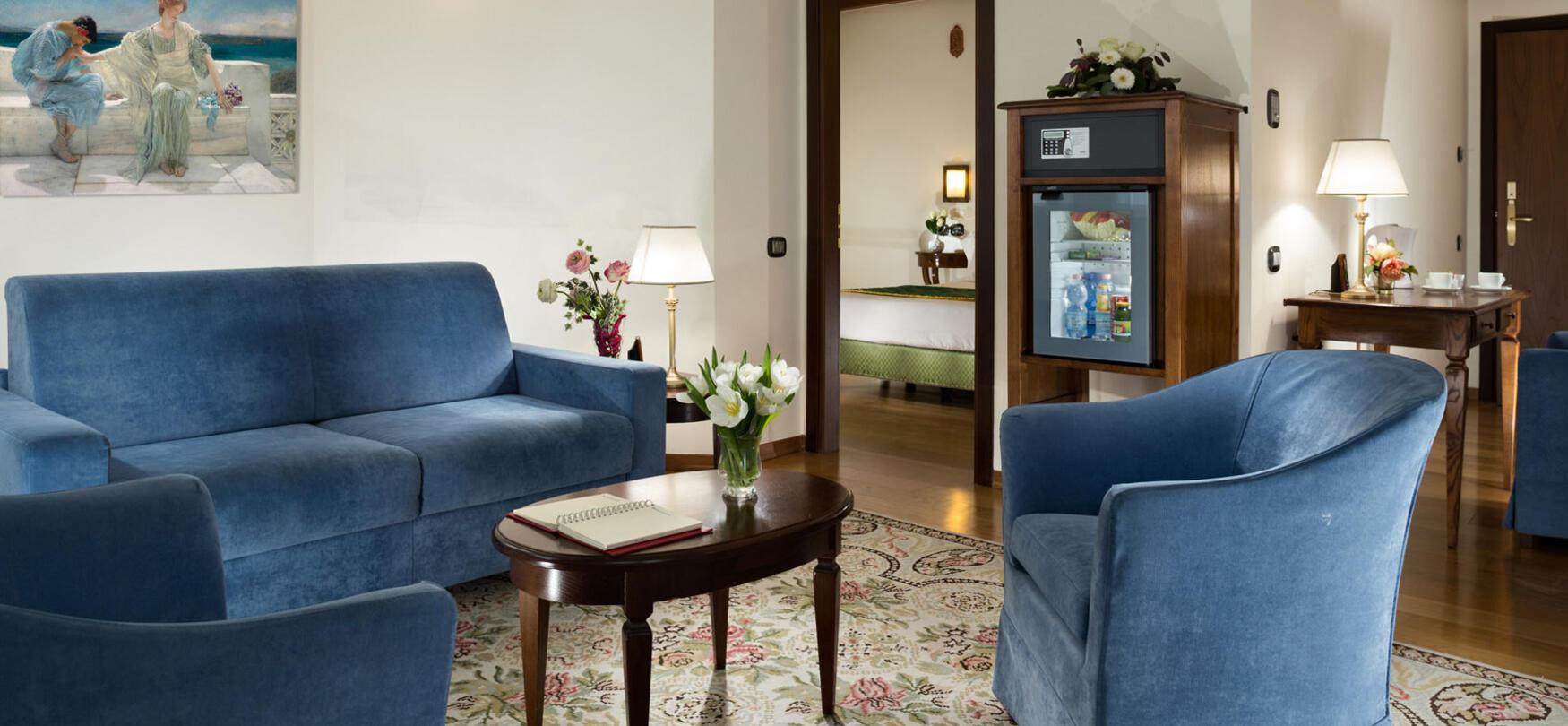 ambienthotels de zimmer-palace-hotel 008