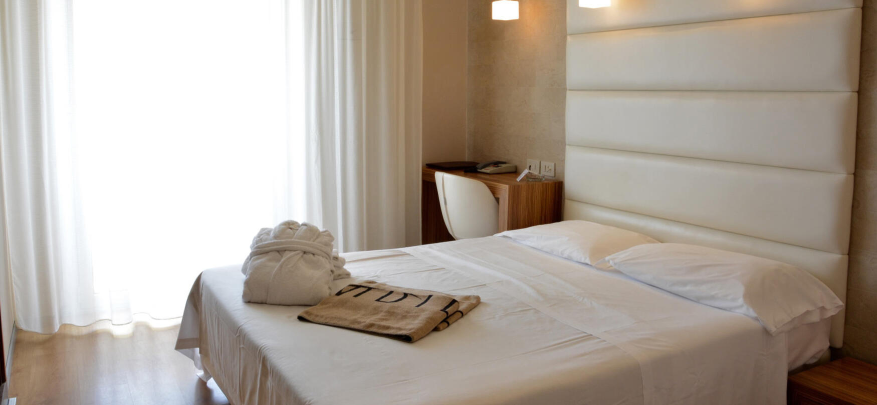 ambienthotels it camere-panoramic 006