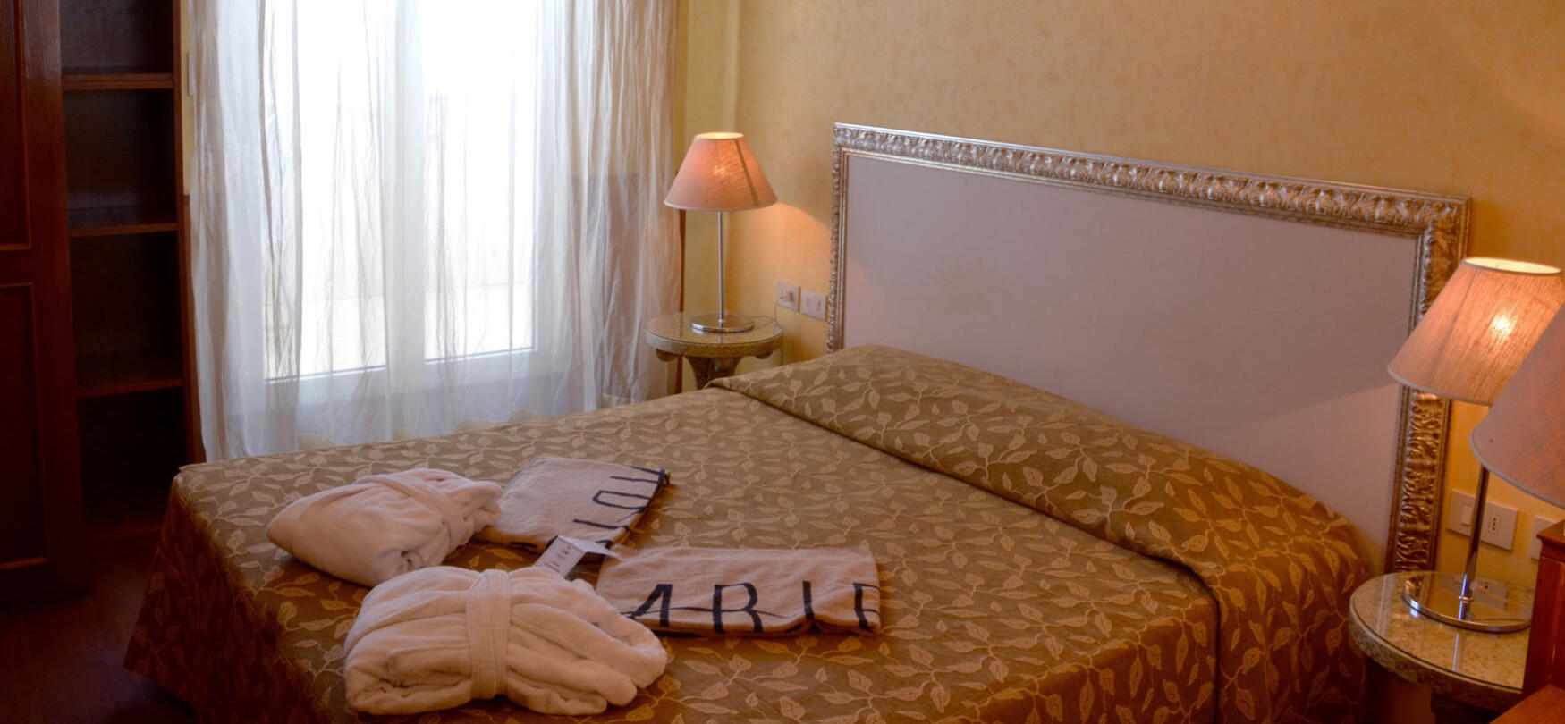 ambienthotels it camere-panoramic 007