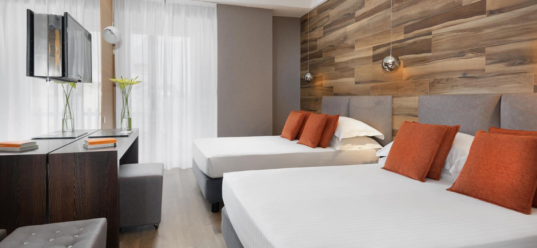 ambienthotels en rooms-hotel-peru 004