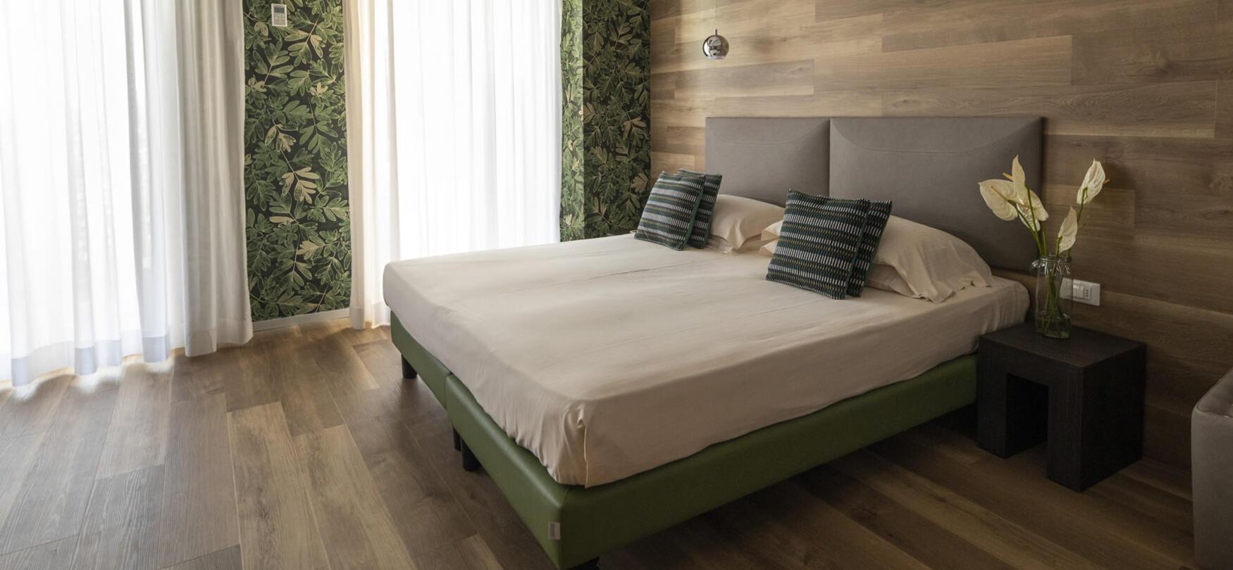 ambienthotels en rooms-hotel-peru 005
