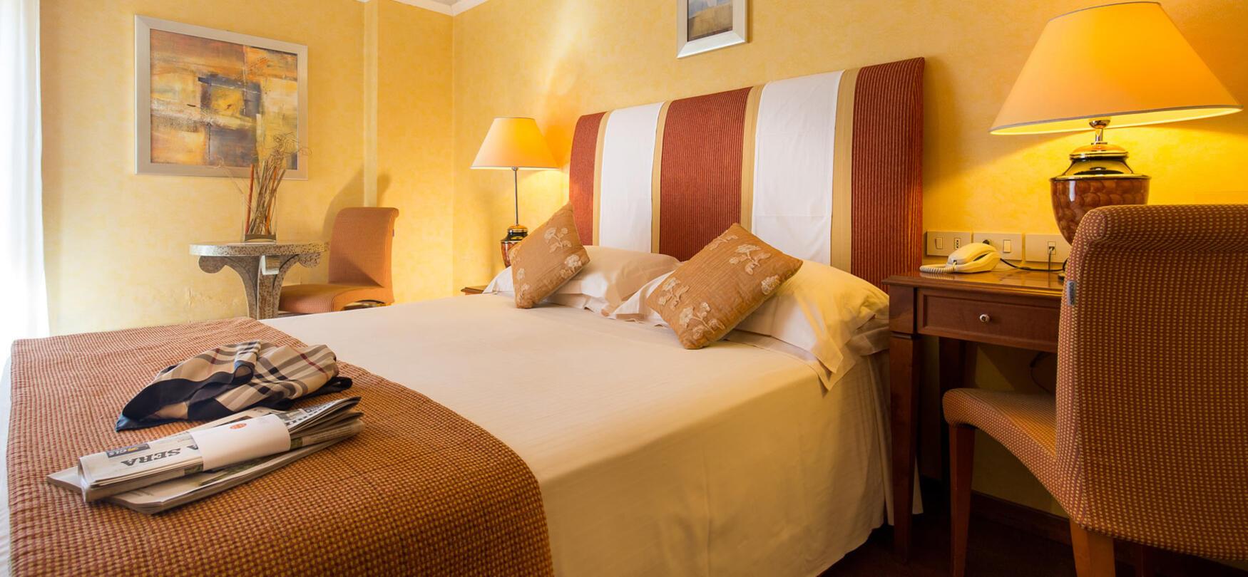 ambienthotels en rooms-hotel-peru 006