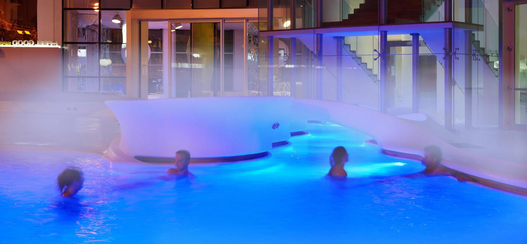ambienthotels de hotels-rimini-ganzjahrig-geoffnet 004
