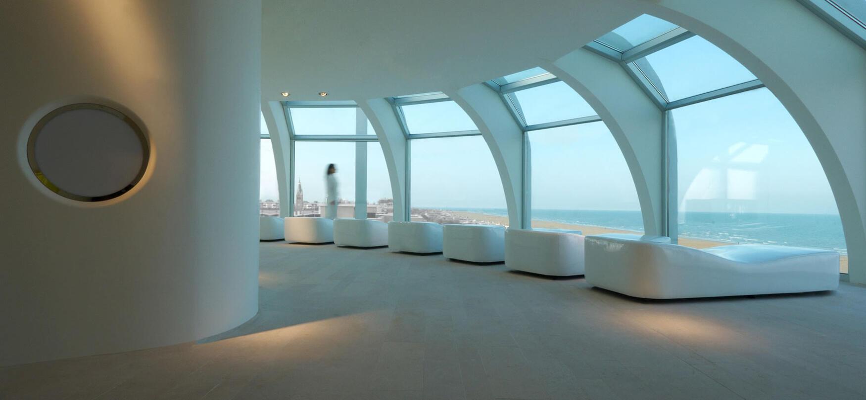 ambienthotels it hotel-centro-benessere-rimini 006