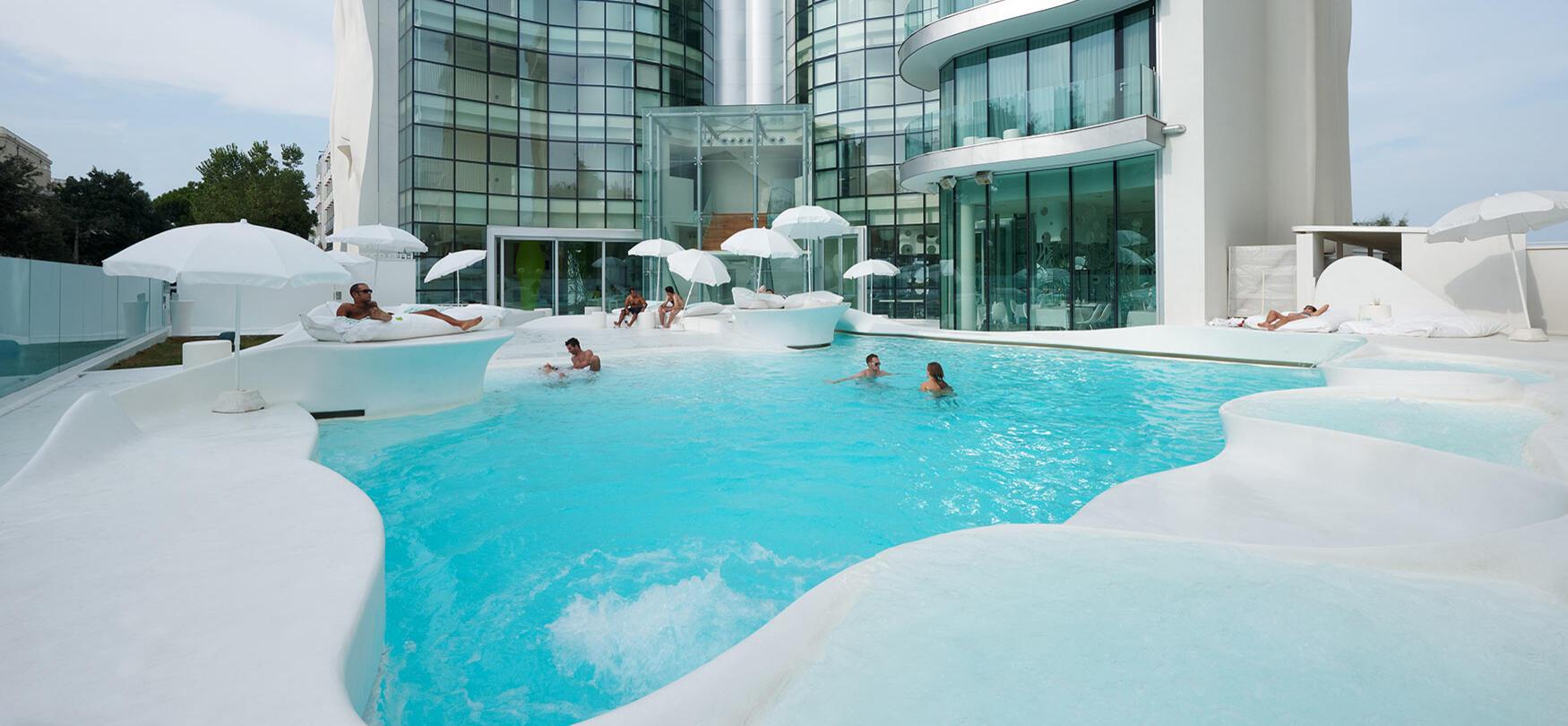 ambienthotels it hotel-centro-benessere-rimini 009