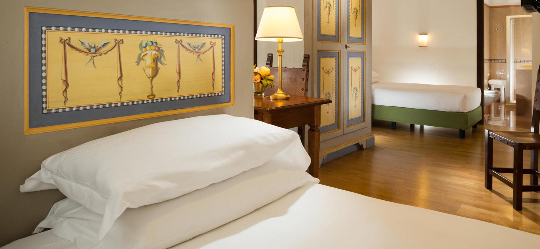 ambienthotels en palace-hotel 008