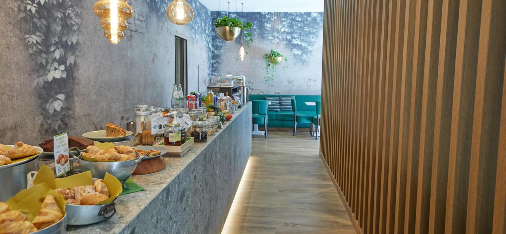 ambienthotels en breakfast-hotel-peru 008