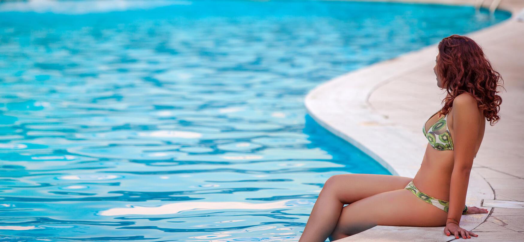 ambienthotels fr piscine-villa-adriatica 006