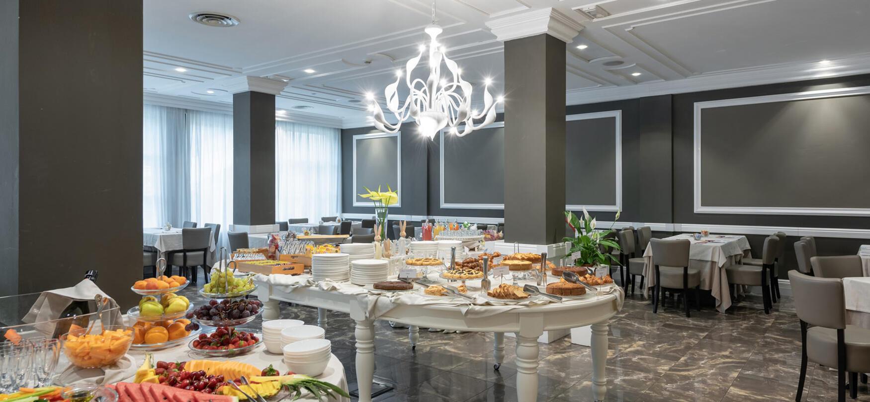 ambienthotels de villa-adriatica 007