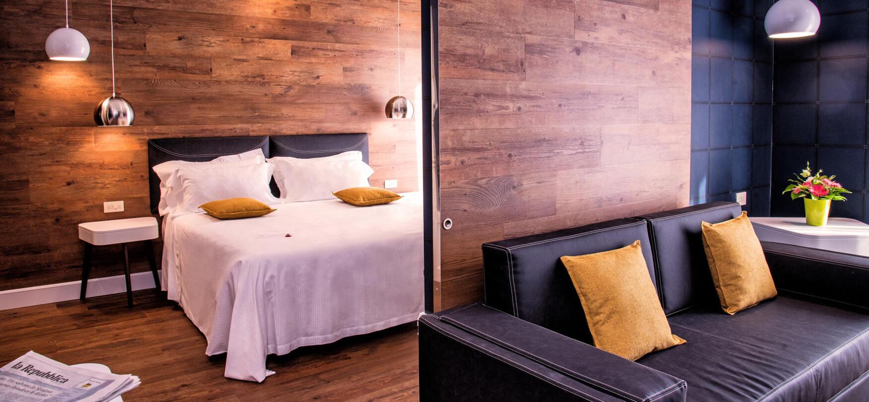 ambienthotels de villa-adriatica 010