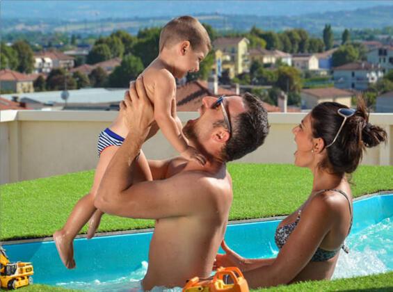 ambienthotels it family-hotel-rimini 010