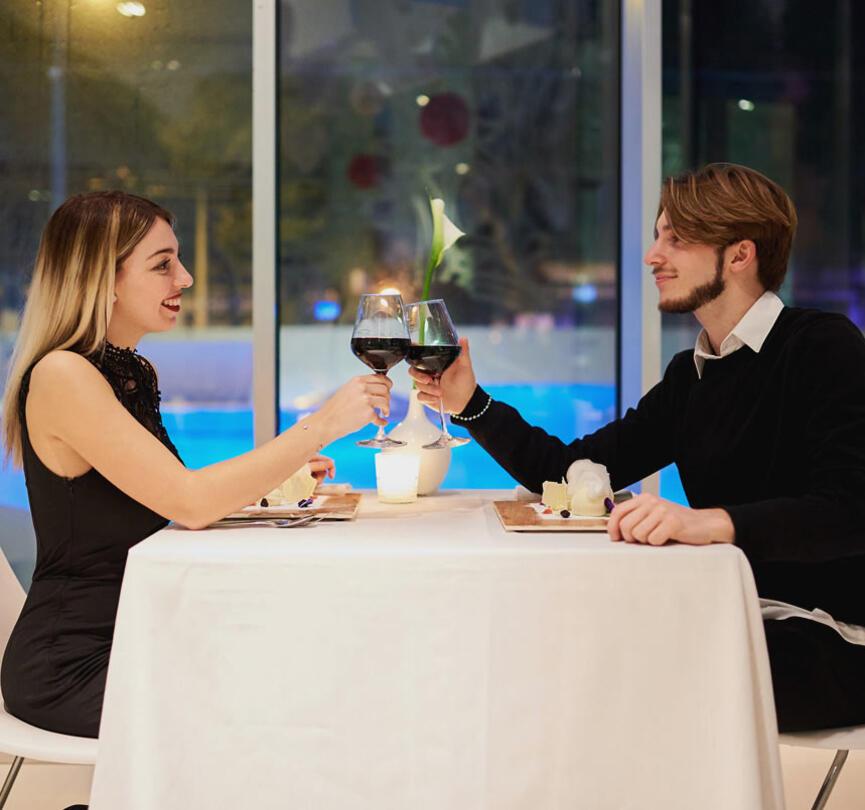 ambienthotels en hotel-for-couples-rimini 005
