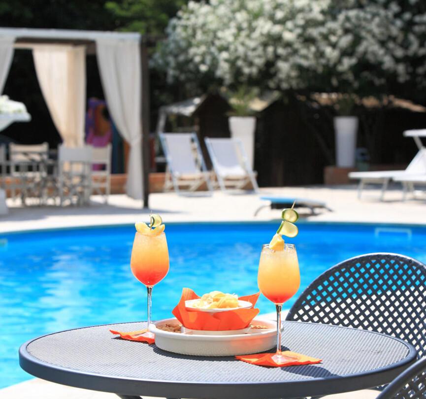 ambienthotels en hotel-for-couples-rimini 007