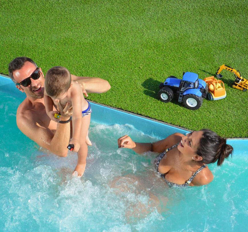 ambienthotels it family-hotel-rimini 005