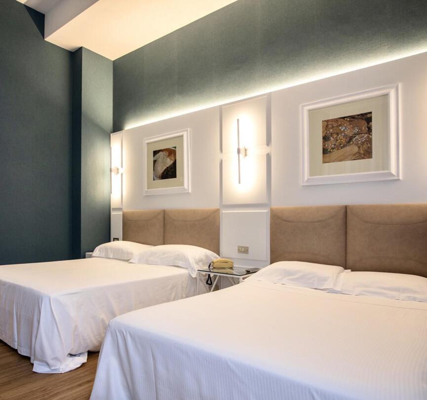 ambienthotels it family-hotel-rimini 009