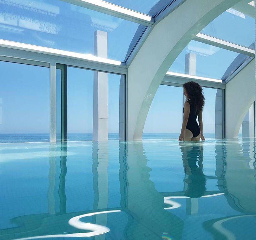 ambienthotels it hotel-centro-benessere-rimini 004