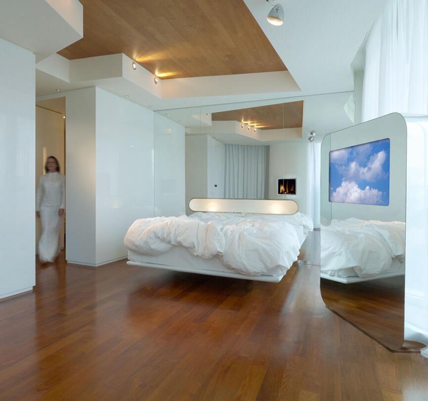 ambienthotels de i-suite-design-hotel 005