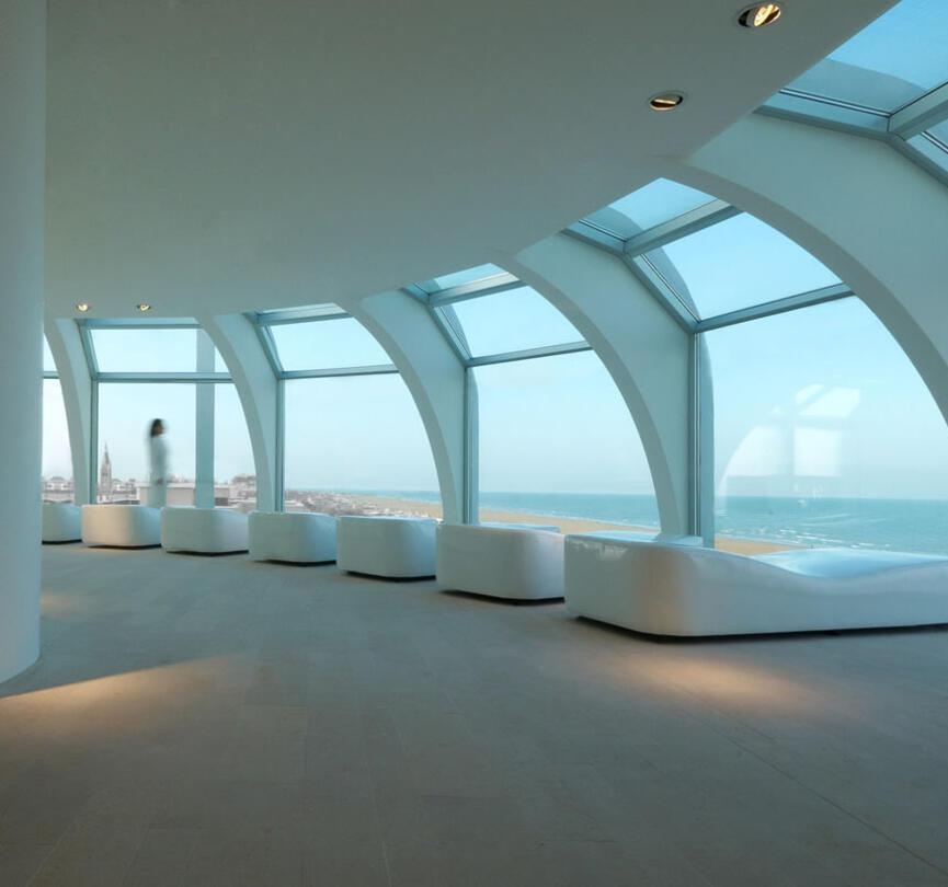 ambienthotels it i-suite-design-hotel 006