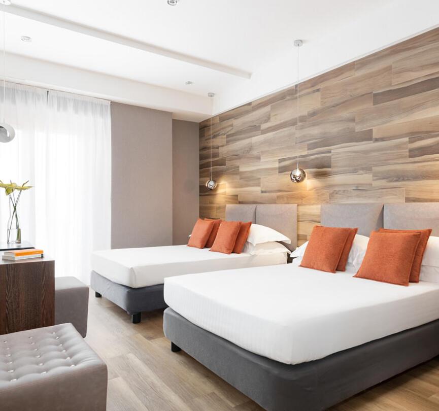 ambienthotels en hotel-peru 005
