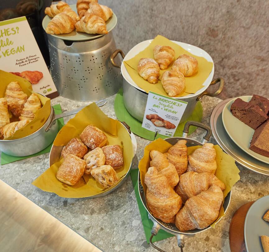 ambienthotels en breakfast-hotel-peru 004