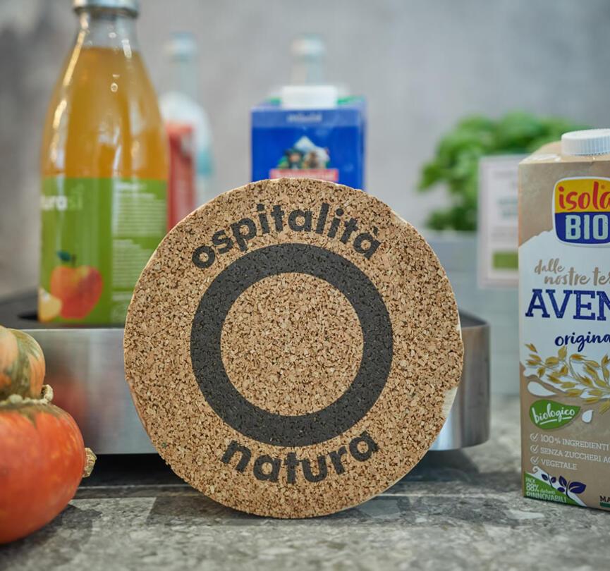 ambienthotels en breakfast-hotel-peru 005
