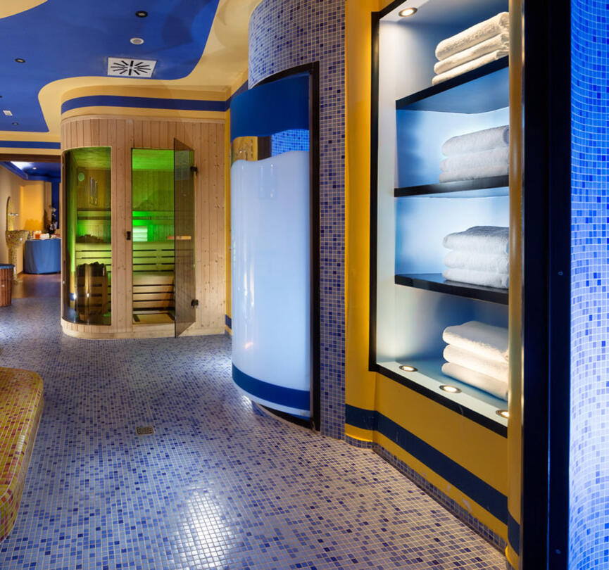 ambienthotels it benessere 005