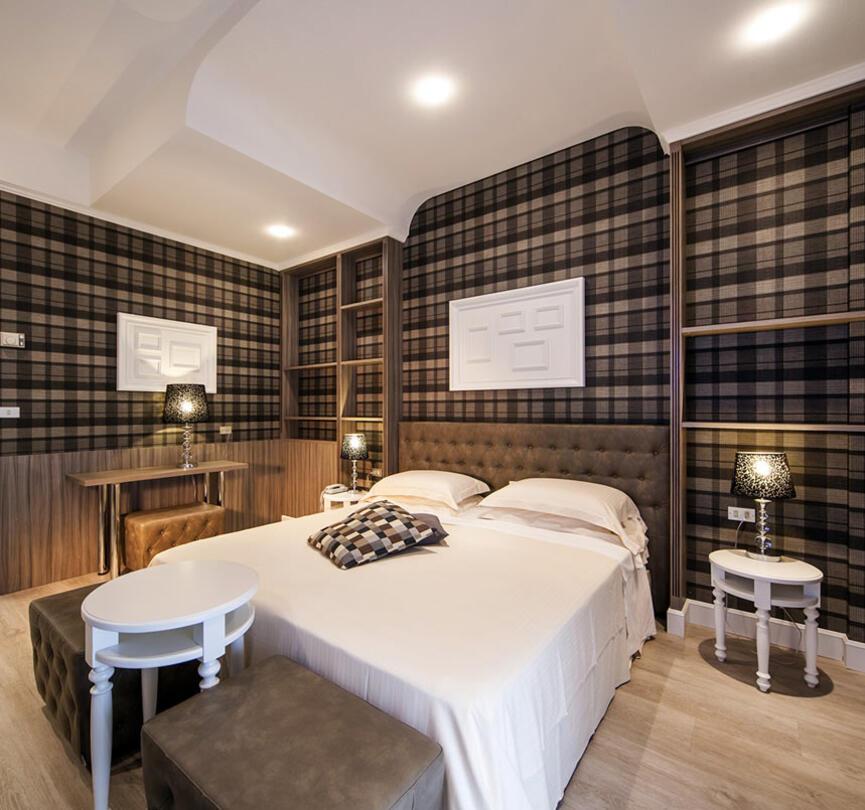 ambienthotels de villa-adriatica 005