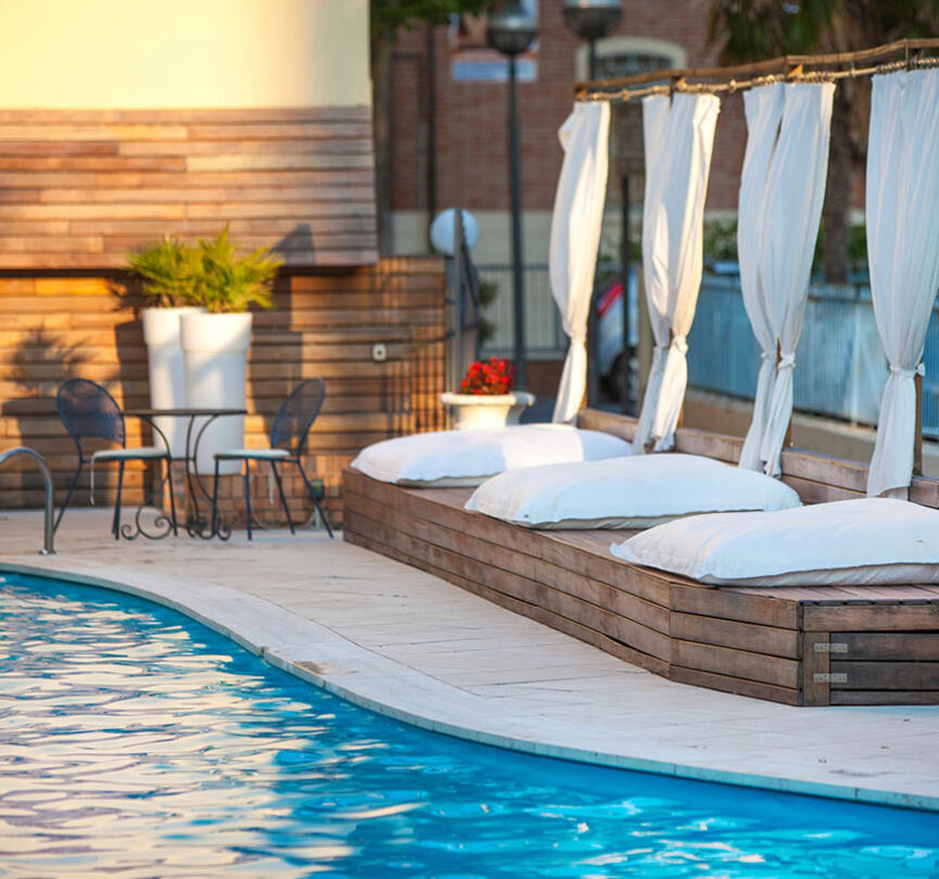 ambienthotels de villa-adriatica 006