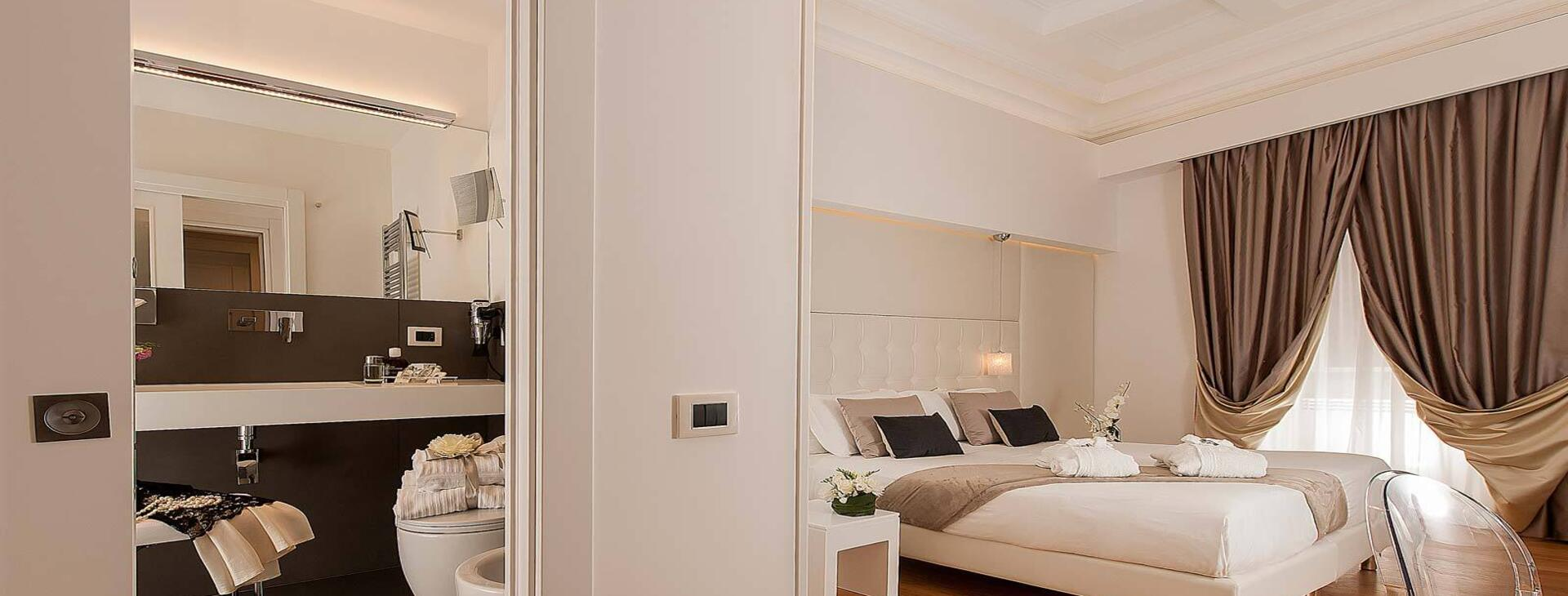 argentinaresidenza en boutique-hotel-largo-argentina-rome-superior-room 001