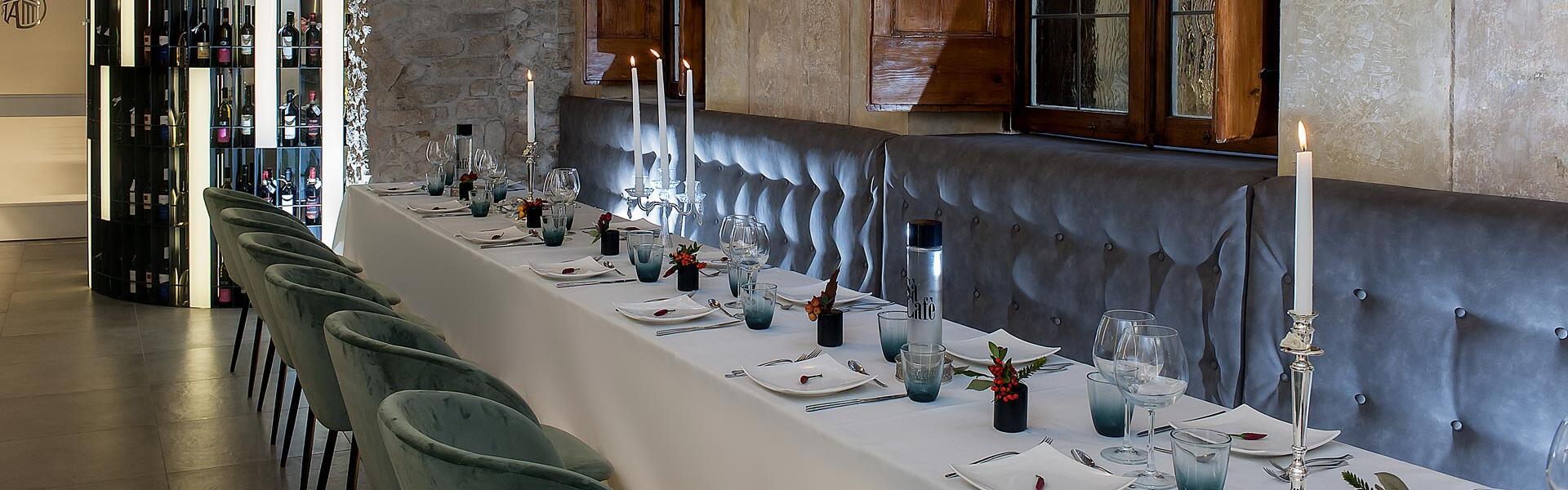 argentinastylehotel en sa-cafe 005