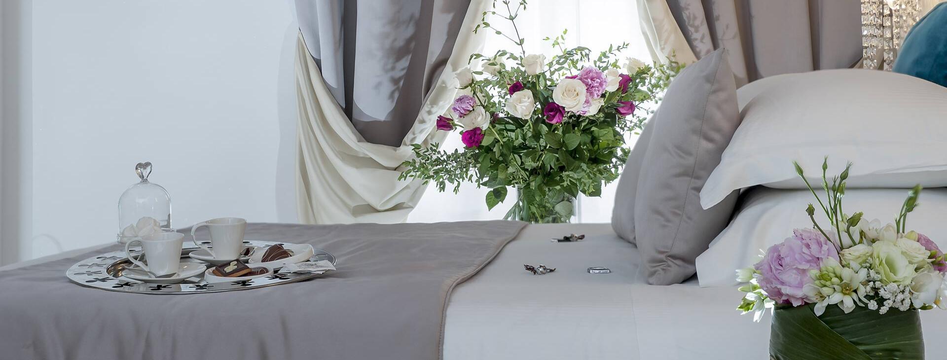 argentinastylehotel en rooms 001
