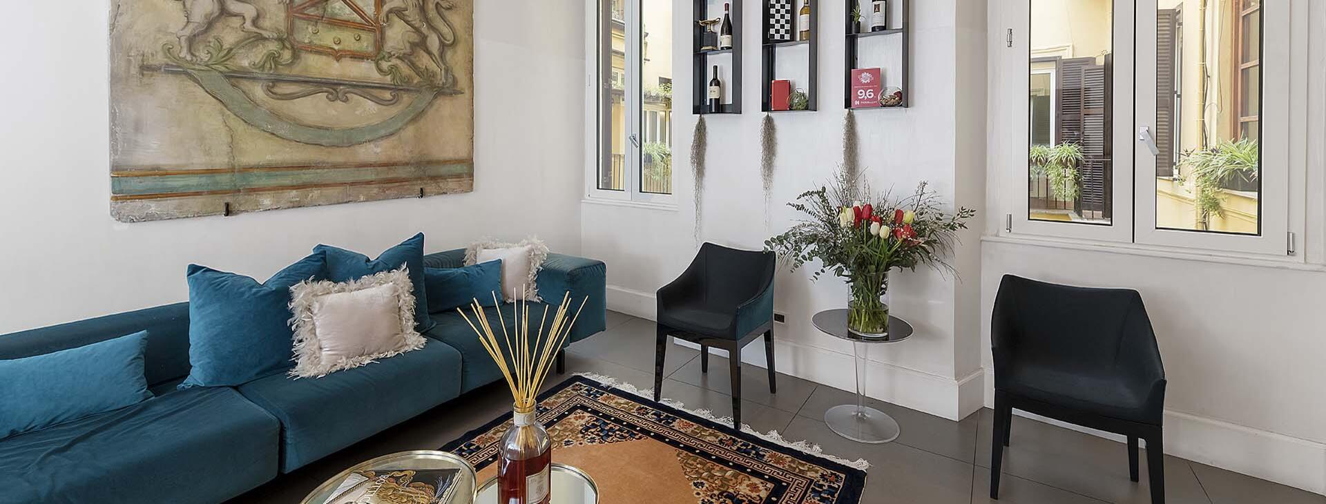 argentinastylehotel en argentina-style-hotel-rome-photo-gallery 001