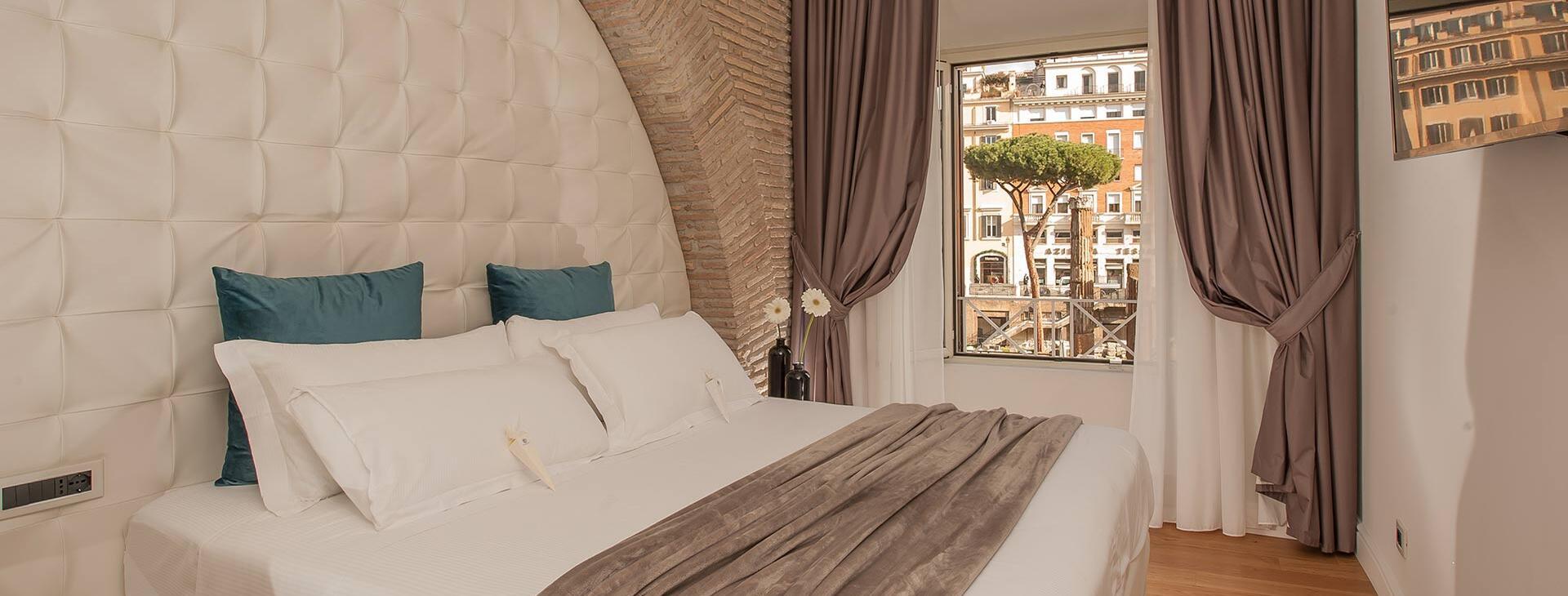 argentinastylehotel it studio-suite 001