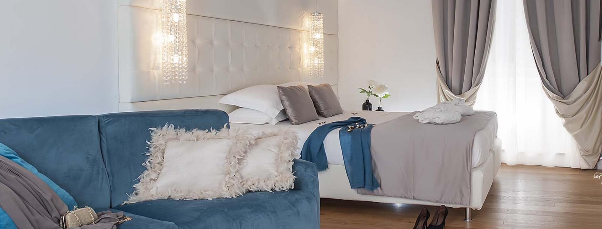 argentinastylehotel it suite 001