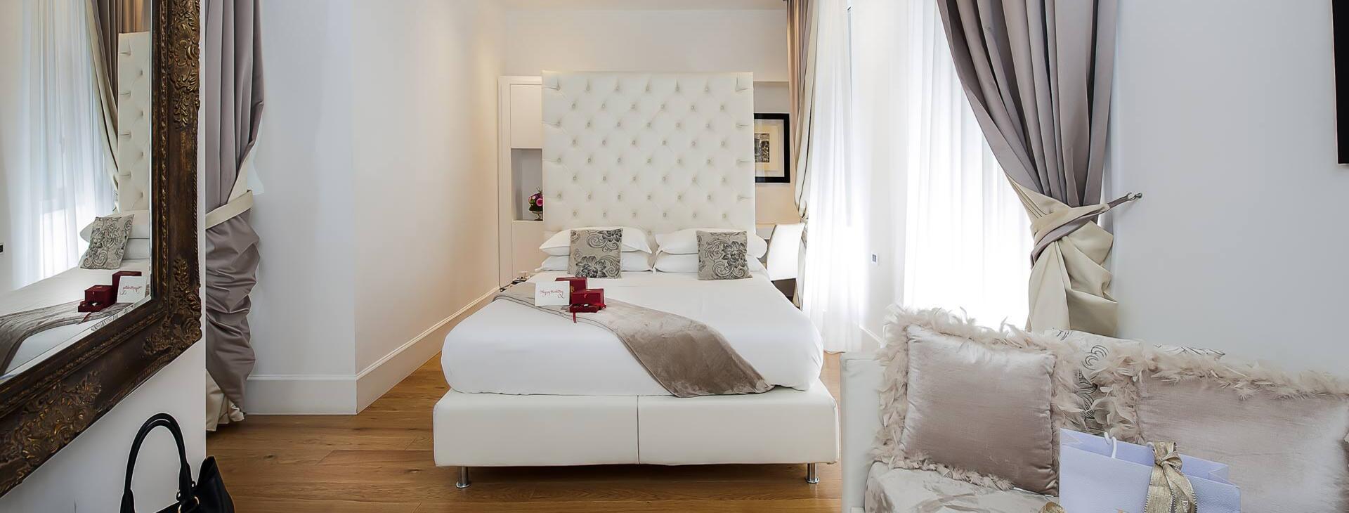 argentinastylehotel it suite-deluxe 001