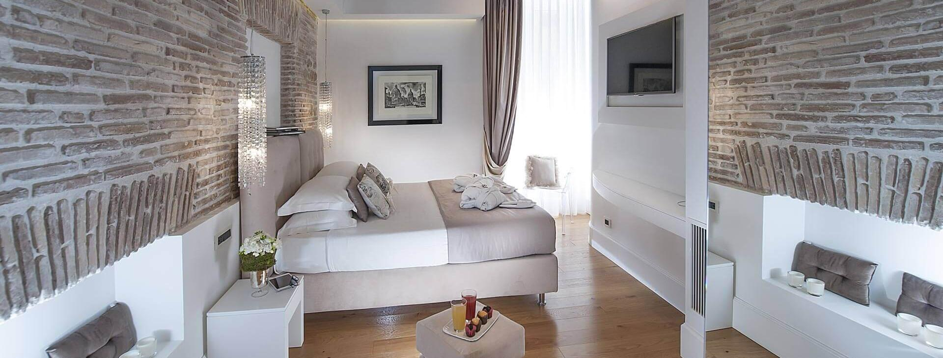 argentinastylehotel it camera-superior 001