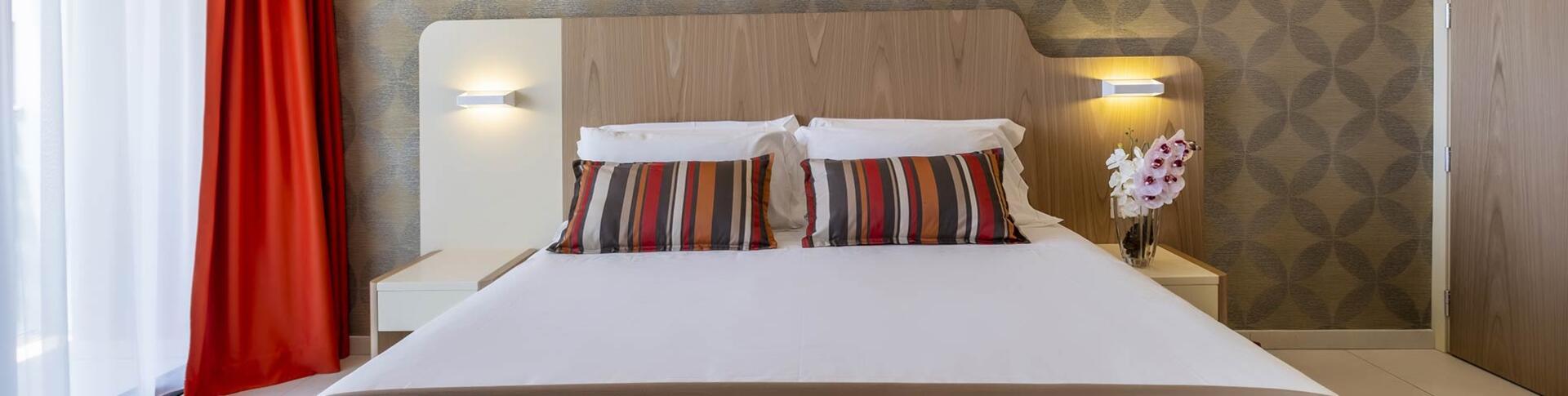 ariahotel en classic-room 015